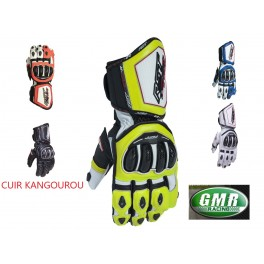 http://gmrmotoracing.com/4812-thickbox_default/gants-rst-tractech-race-kangourou.jpg