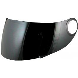http://gmrmotoracing.com/4841-thickbox_default/visiere-noir-casque-kiwi.jpg