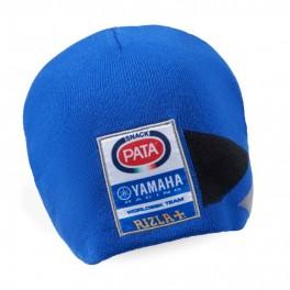 http://gmrmotoracing.com/4909-thickbox_default/bonnet-yamaha-racing-pata.jpg