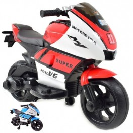 http://gmrmotoracing.com/4951-thickbox_default/moto-electrique-enfants-12-volts-style-yamaha-m1.jpg
