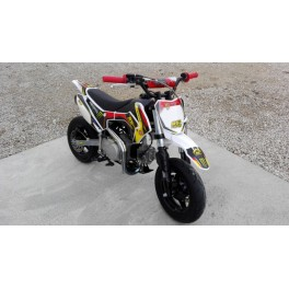 http://gmrmotoracing.com/4954-thickbox_default/supermotard-enfant-rs-factory-90-semi-auto.jpg