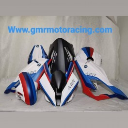 http://gmrmotoracing.com/4990-thickbox_default/poly-peint-bmw-s1000rr-2020-safty-car-matt.jpg