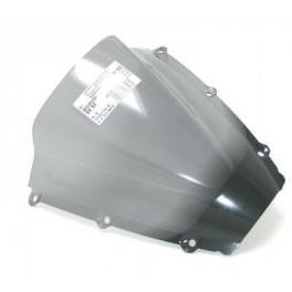 http://gmrmotoracing.com/548-thickbox_default/bulle-mra-honda-cbr-600.jpg