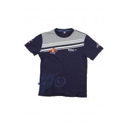 http://gmrmotoracing.com/576-thickbox_default/tee-shirt-kini-rb-team-tee-navy-grey.jpg