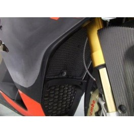 http://gmrmotoracing.com/764-thickbox_default/protection-de-radiateur-rg-racing-pour-rsv4-.jpg