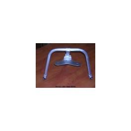 http://gmrmotoracing.com/949-thickbox_default/araignée-racing-motoholders-honda-cbr-1000-rr-.jpg