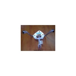 http://gmrmotoracing.com/988-thickbox_default/araignee-racing-motoholders-yamaha-r6-.jpg
