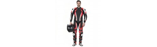 Pack pilote RST pro series cpx