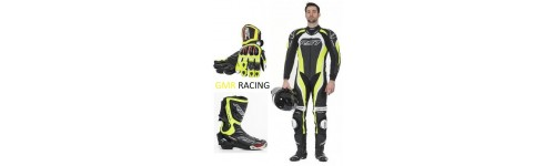 Pack pilote RST tractech evo2