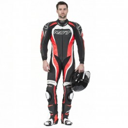 http://gmrmotoracing.com/img/p/2/4/1/6/2416-thickbox_default.jpg