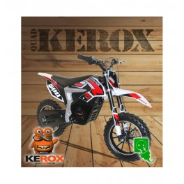 http://gmrmotoracing.com/img/p/4/0/8/7/4087-thickbox_default.jpg