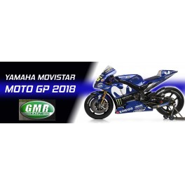http://gmrmotoracing.com/img/p/4/5/8/5/4585-thickbox_default.jpg