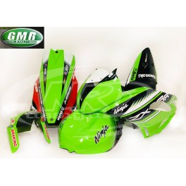 http://gmrmotoracing.com/img/p/4/5/9/1/4591-thickbox_default.jpg