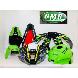 http://gmrmotoracing.com/img/p/4/6/4/5/4645-thickbox_default.jpg