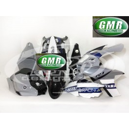 http://gmrmotoracing.com/img/p/4/6/5/6/4656-thickbox_default.jpg