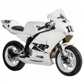 https://gmrmotoracing.com/4839-thickbox_default/moto-mini-gp-150cc-kayo.jpg