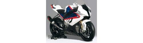 S 1000 RR 2009 - 2016