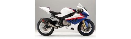 S1000RR 2009 - 2014