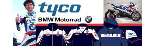 TYCO BMW