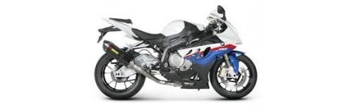 BMW S1000RR 12-14